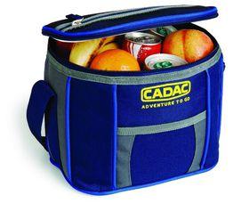 Cadac - 6 Can Cooler Bag