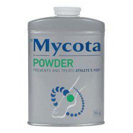 Mycota Powder 50gm