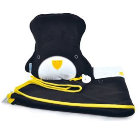 Trunki - Snoozihedz - Penguin