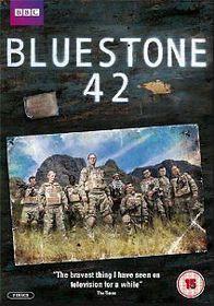 Bluestone 42 - Series 1 (DVD)