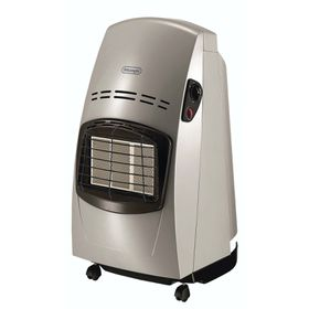 Delonghi - Gas heater - SRI