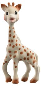 Sophie La Giraffe - Teether