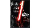 Star Wars Original Trilogy (DVD)
