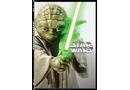 Star Wars Prequel Trilogy (DVD)
