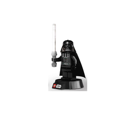 LEGO Star Wars - Darth Vader Desk Lamp