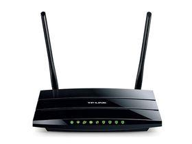 TP-Link TD-W8970 Wireless N Gigabit ADSL2+ Modem Router