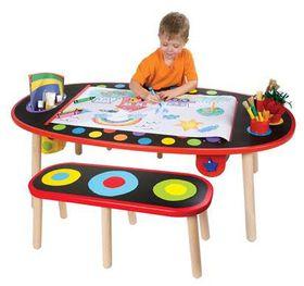 Alex Toys - Super Art Table