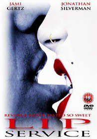 Lip Service (DVD)