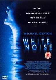 White Noise (DVD)