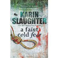 A Faint Cold Fear - Limited Edition