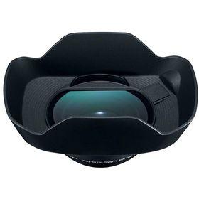 Canon WA-H58 Wide Lens Converter