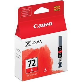 Canon PGI-72 R