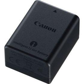 Canon BP-718 Li ion Battery