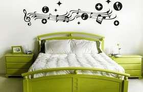 Fantastick - Music