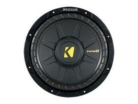 Kicker - Comp Subwoofer (2 SVC) 10