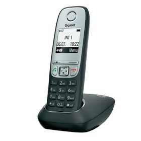 Gigaset A415 Cordless Phone