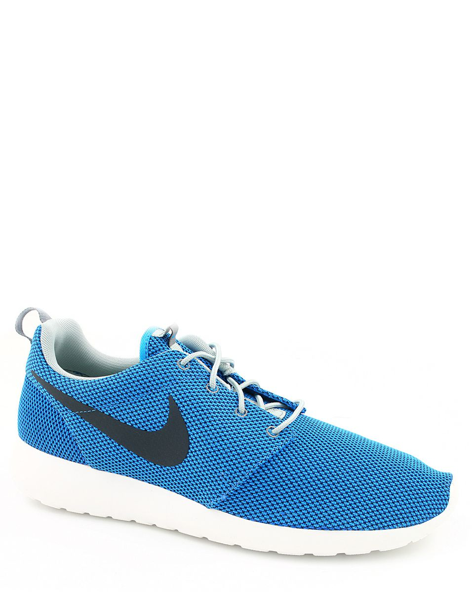 yvupan Nike Rosherun Mesh | Buy Online in South Africa | takealot.com