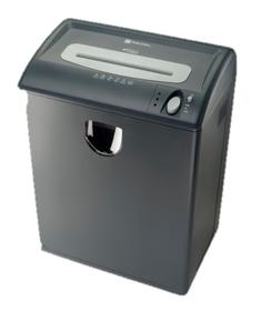 Rexel P185 Shredmaster Shredder