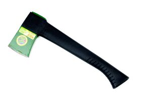 Lasher Tools - 900G Composite Handle Axe