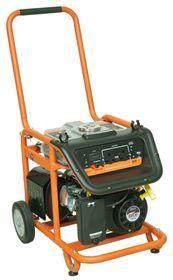 Tandem - 2.8 KVA AVR Torx Petrol Generator