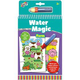 Galt Toys Farm Water Magic