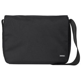 Cocoon Laptop Bag & Grid-It Laptop Organiser (Black)