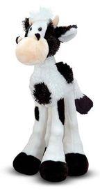 Melissa & Doug Lanky Legs Cow