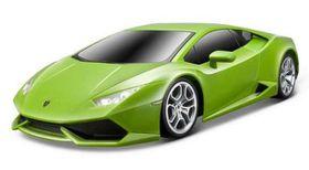 Maisto Remote Control 1/14 Lamborghini Huracan LP640-4