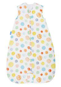 The Gro Company - Grobag Sleeping Bag - 0 - 6 Months