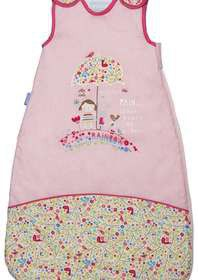 The Gro Company - Grobag Sleeping Bag - Girls - 6 - 18 Months
