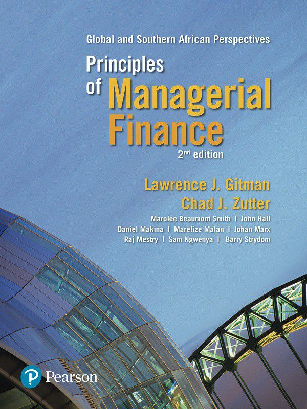 principles of management as prescribed by Principles of management will frame performance using the notion of the triple bottom-line — the idea that economic performance allows individuals and organizations to perform positively in social and environmental ways as well the triple bottom line is financial, social, and environmental performance.