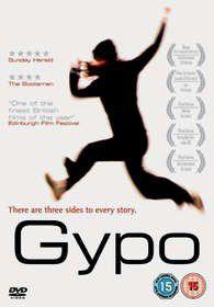 Gypo (DVD)