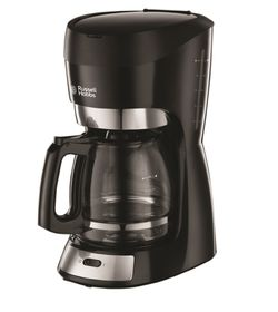 Russell Hobbs - 1.5 Litre Futura Filter Coffee Maker