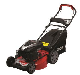 Ryobi - Self Propelled 525M Lawnmower - 6.Hp