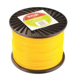 Ryobi - Trimming Line Reels - 3Mm