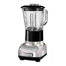 KitchenAid - Artisan Blender - Brushed Nickel