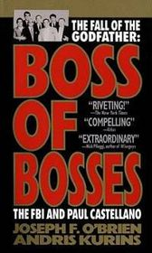 Boss of Bosses: The Fall of the Godfather
