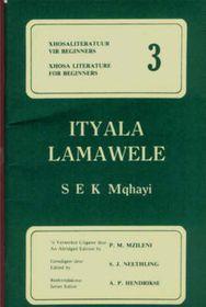 Ityala Lamawele