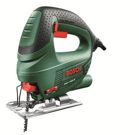 Bosch - DIY PST 700 E Compact Jig Saw