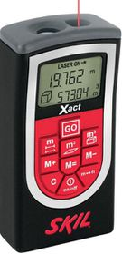 Skil - 0530AA - Xact Laser Distance Measurer