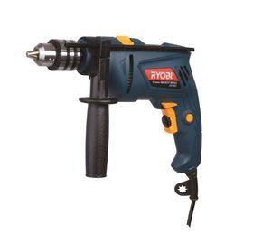 Ryobi - Drill Impact 13mm 550 Watt Var / Rev