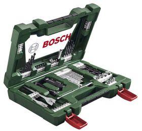 Bosch - 68-Piece V-Line Set