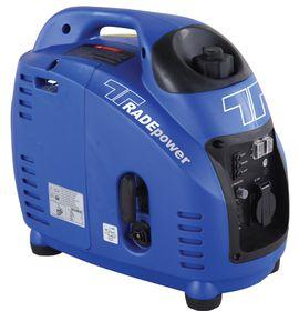 Tradepower - Inverter Generator 1.2KW -T/P