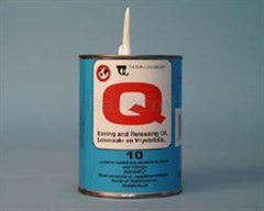 Moto-Quip - Q10 Penetrating Oil - 500ml