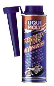 LiquiMoly - Speed Tec Benzin - 250ml