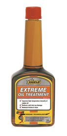 Shield - Extreme Oil Treatment 500Ml