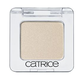 Catrice Absolute Eye Colour 860 - Beige