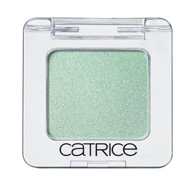 Catrice Absolute Eye Colour 910 - Green