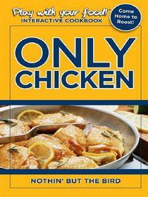 Only Chicken (eBook)