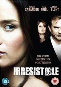 Irresistible (DVD)